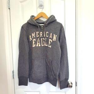 American Eagle Hoodie ( Men)